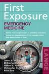 First Exposure to Emergency Medicine - Lance Hoffman, Richard Walker