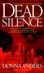 Dead Silence - Donna Anders