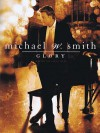 Michael W. Smith - Glory: [Adapted for Piano Solo] - Michael W. Smith