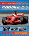 Formula 1. by Clive Gifford - Clive Gifford