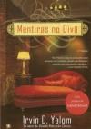 Mentiras no Divã (Capa Mole) - Irvin D. Yalom, Renato Carreira