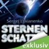 Sternenschatten - Sergei Lukyanenko, David Nathan
