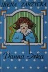 Panna Irka - Irena Zarzycka