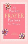 My Pocket Prayer Partner for Women - Howard Books