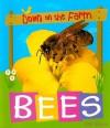 Bees - Sally Morgan