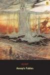 Aesop's Fables - Aesop, George Fyler Townsend