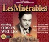 Les Miserables Smithsonian Historical Performances - Victor Hugo