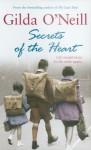 Secrets of the Heart - Gilda O'Neill