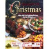 Treasury of Christmas (More than 750 Delicious Recipes for the Holidays) - Publications International Ltd.