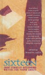 Sixteen: Short Stories by Outstanding Young Adult Writers - Donald R. Gallo