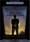 Father Gilbert Mysteries, Vol. 4: The Silver Cord/In Memorium (Radio Theatre) - Dave Arnold, Paul McCusker