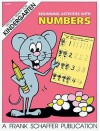 Beginning Activities with Numbers - Frank Schaffer Publications, School Specialty Publishing