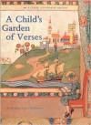 A Child's Garden of Verses - Robert Louis Stevenson, Cooper Edens