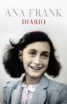 Diario de Ana Frank (Spanish Edition) - Anne Frank