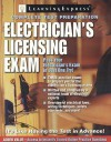 Electrician's Licensing Exam - Learning Express LLC
