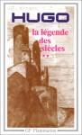 La Légende des Siècles 2 - Victor Hugo