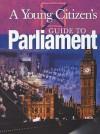 A Parliament (Young Citizen) - Nathaniel Harris