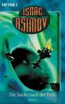 Die Suche nach der Erde - Isaac Asimov