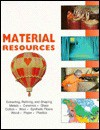 Material Resources - Robin Kerrod