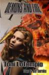 Demons and Fire - Toni LoTempio, Jeffrey Taormina