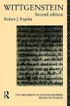 Wittgenstein - Robert J. Fogelin