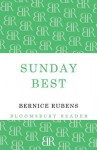 Sunday Best - Bernice Rubens