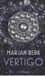 Vertigo - Marjan Berk