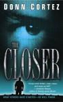 The Closer - Donn Cortez