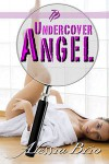 Undercover Angel - Alessia Brio
