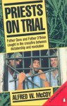 Priests on Trial - Alfred W. McCoy