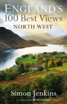 North West England's Best Views - Simon Jenkins