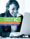 Computer Literacy for Ic3 Unit 3: Living Online - John M. Preston, Sally Preston, Robert L. Ferrett