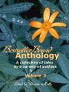 BestsellerBound Short Story Anthology, Volume 3 - Darcia Helle, Maria Savva