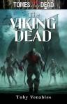 Viking Dead - Toby Venables