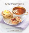 Tea and Crumpets - Margaret M. Johnson, Leigh Beisch