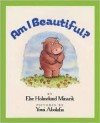 Am I Beautiful? - Else Holmelund Minarik, Yossi Abolafia