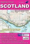 Scotland (MapWise 50) - Iain White