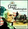 George Washington and Presidents' Day - Dorothy Hoobler, Thomas Hoobler, Ronald Himler