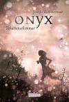 Obsidian, Band 2: Onyx. Schattenschimmer - Anja Malich, Jennifer L. Armentrout