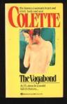 The Vagabond - Colette