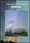 International Architecture Yearbook: Millennium - Images Publishing