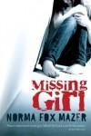 Missing Girl - Norma Fox Mazer
