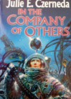 In the Company of Others - Julie E. Czerneda