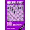 Middlegame Strategy - Robert Leininger