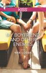 My Boyfriend and Other Enemies - Nikki Logan