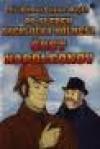 Šest Napoleonov (Po sledeh Sherlocka Holmesa) - Arthur Conan Doyle