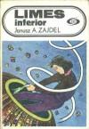 Limes inferior - Janusz Andrzej Zajdel