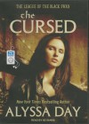 The Cursed - Alyssa Day, Xe Sands