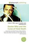 Death - Frederic P. Miller, Agnes F. Vandome, John McBrewster