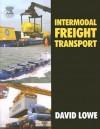 Intermodal Freight Transport - David Lowe